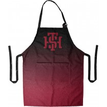 ProSphere  Tillers Baseball Ombre Apron