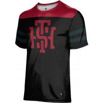 ProSphere Men's Tillers Baseball Gameday Shirt