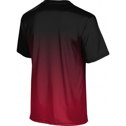 ProSphere Men's Tillers Baseball Zoom Shirt