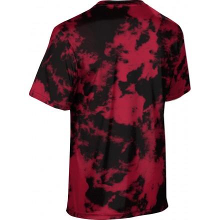 ProSphere Boys' Tillers Baseball Grunge Shirt