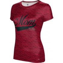 ProSphere Women's Tillers Baseball Brushed Shirt