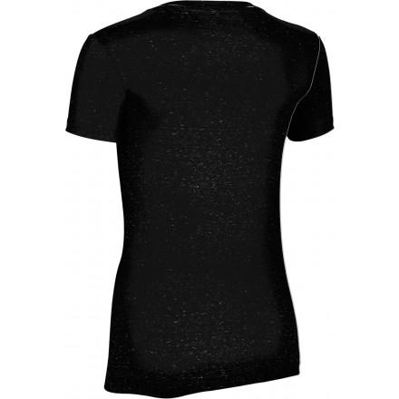 ProSphere Women's Tillers Baseball Heather Shirt