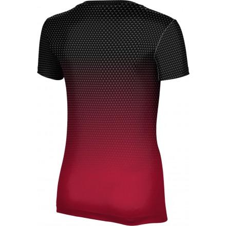 ProSphere Women's Tillers Baseball Zoom Shirt