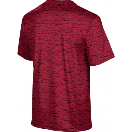 ProSphere Men's Tillers Baseball Brushed Shirt