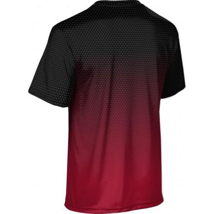 ProSphere Men's Tillers Baseball Zoom Shirt